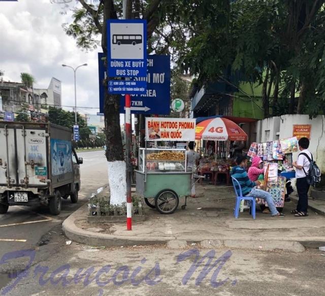 Voyages culinaires et philosophiques (suite) à Da Nang, vietnam - Page 13 A826