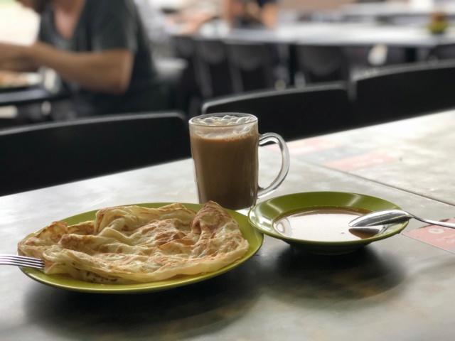 Voyages culinaires et philosophiques (suite) à Da Nang, vietnam - Page 14 A831