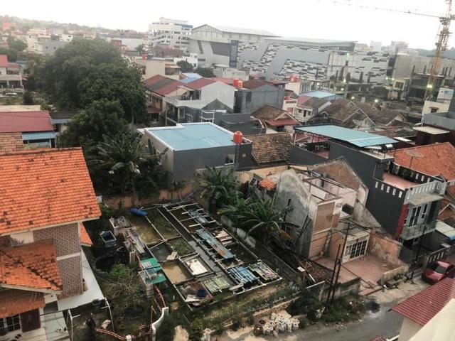 Voyages culinaires et philosophiques (suite) à Da Nang, vietnam - Page 14 A836