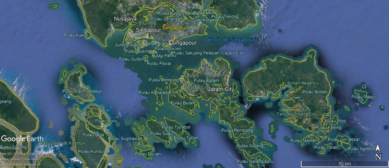 Voyages culinaires et philosophiques (suite) à Da Nang, vietnam - Page 14 A839