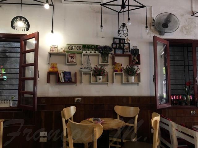 Voyages culinaires et philosophiques (suite) à Da Nang, vietnam - Page 11 A879