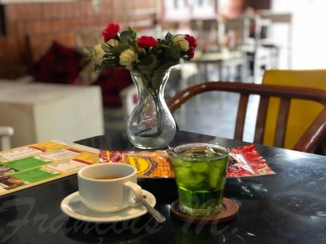 Voyages culinaires et philosophiques (suite) à Da Nang, vietnam - Page 11 A880