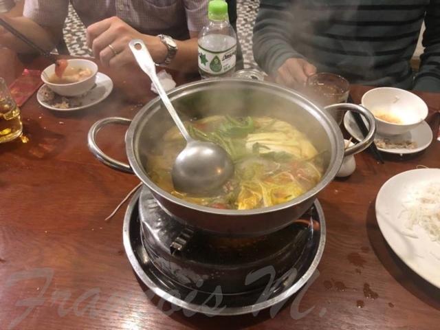 Voyages culinaires et philosophiques (suite) à Da Nang, vietnam - Page 11 A882