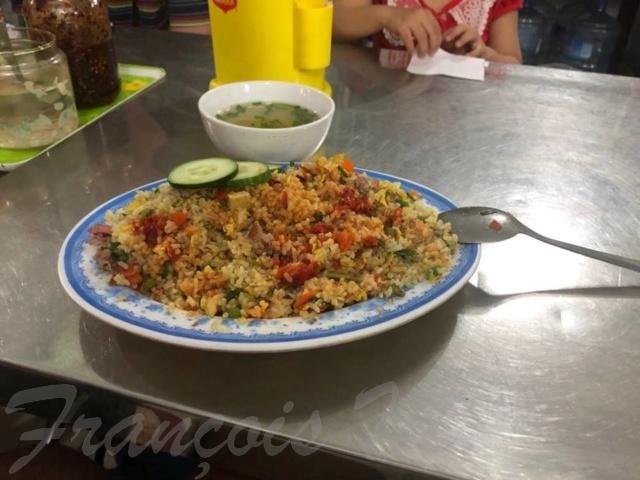 Voyages culinaires et philosophiques (suite) à Da Nang, vietnam - Page 12 A883