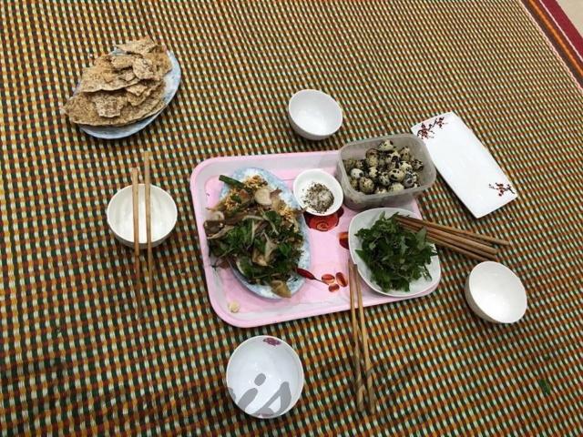 Voyages culinaires et philosophiques (suite) à Da Nang, vietnam - Page 13 A886