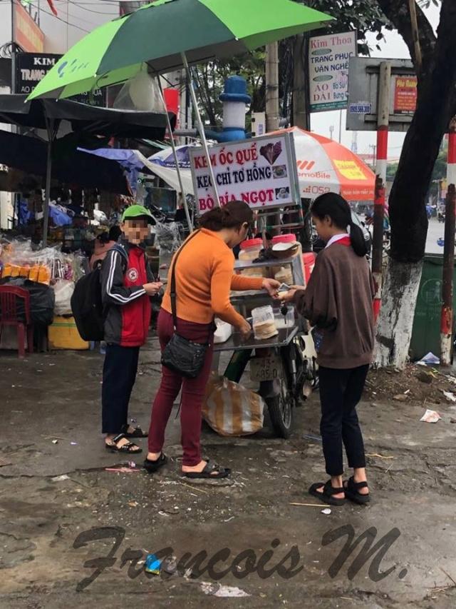 Voyages culinaires et philosophiques (suite) à Da Nang, vietnam - Page 13 A887