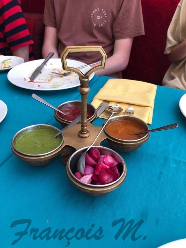 Voyages culinaires et philosophiques (suite) à Da Nang, vietnam - Page 13 A892