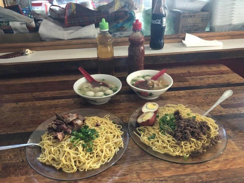 Voyages culinaires et philosophiques (suite) à Da Nang, vietnam - Page 6 Aa11