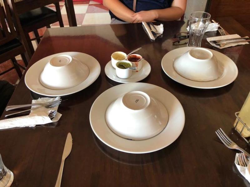 Voyages culinaires et philosophiques (suite) à Da Nang, vietnam - Page 6 Aa14