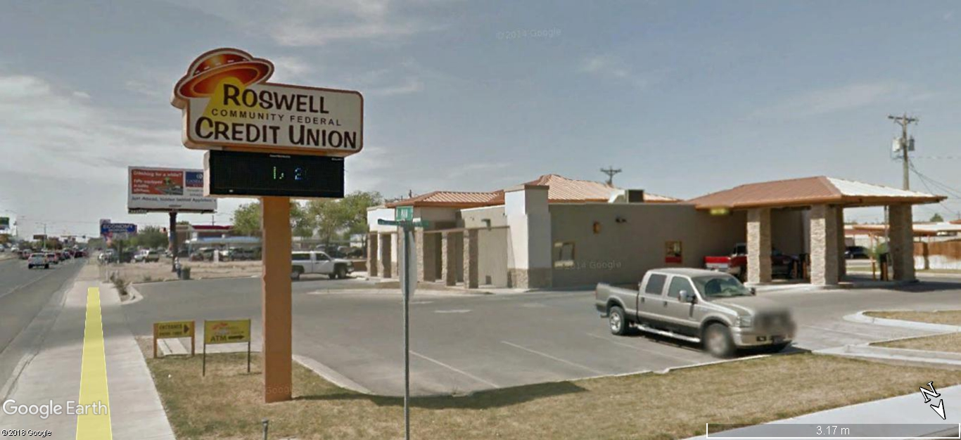 Roswell...une légende , une ville. Aa17