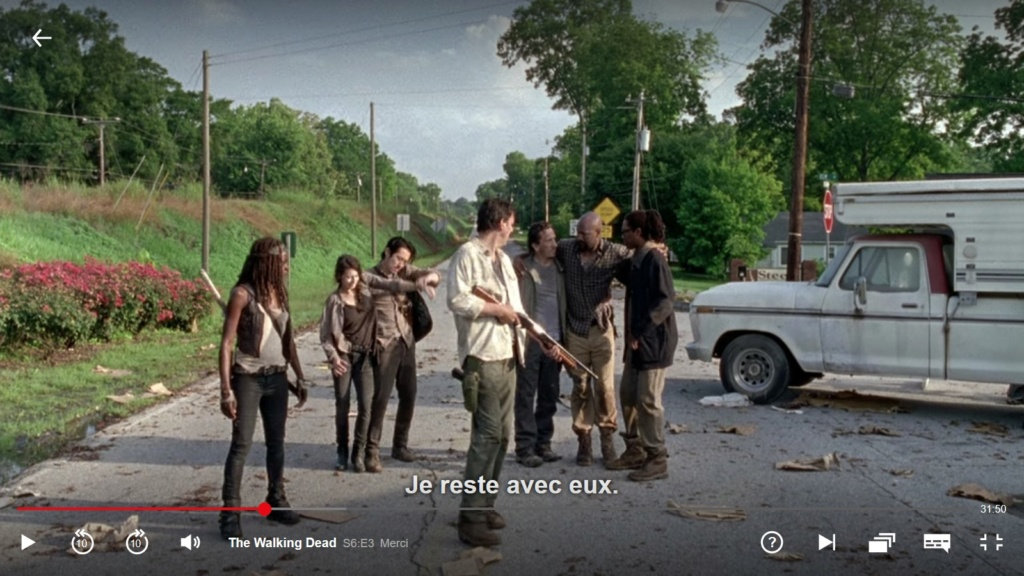 The Walking dead, storybording with Google Earth and Street View - Page 3 Aa26