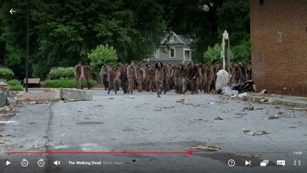 The Walking dead, storybording with Google Earth and Street View - Page 3 Aa27