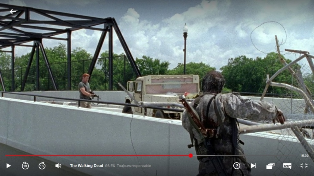 The Walking dead, storybording with Google Earth and Street View - Page 3 Aa28