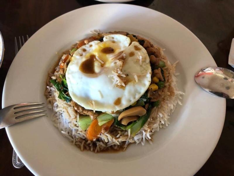 Voyages culinaires et philosophiques (suite) à Da Nang, vietnam - Page 6 Aaa13