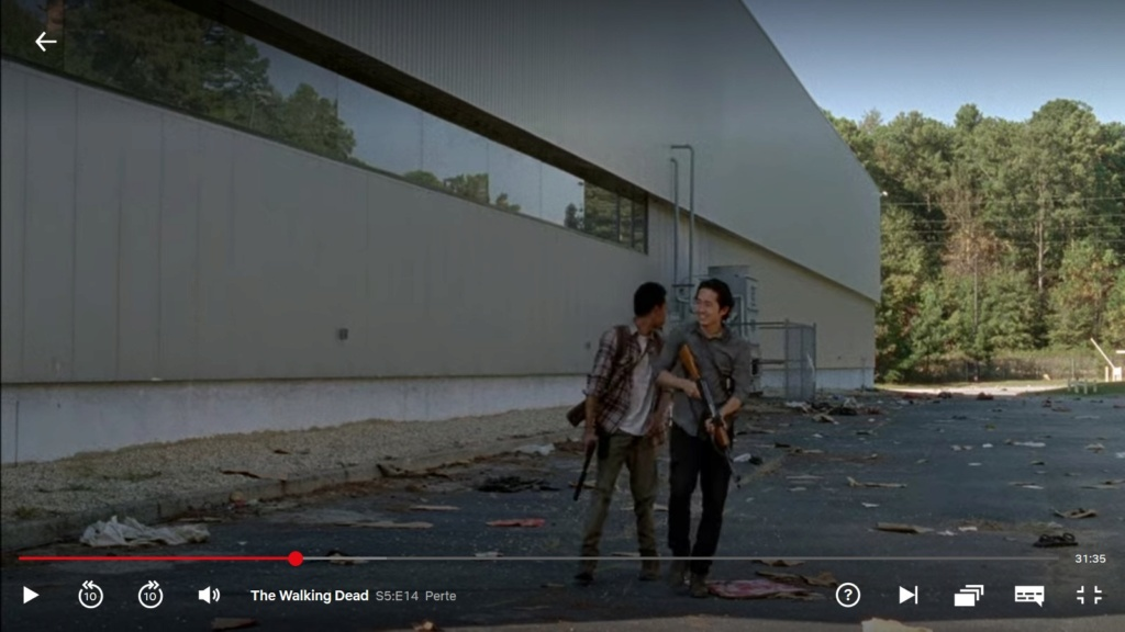 The Walking dead, storybording with Google Earth and Street View - Page 2 Aaa17