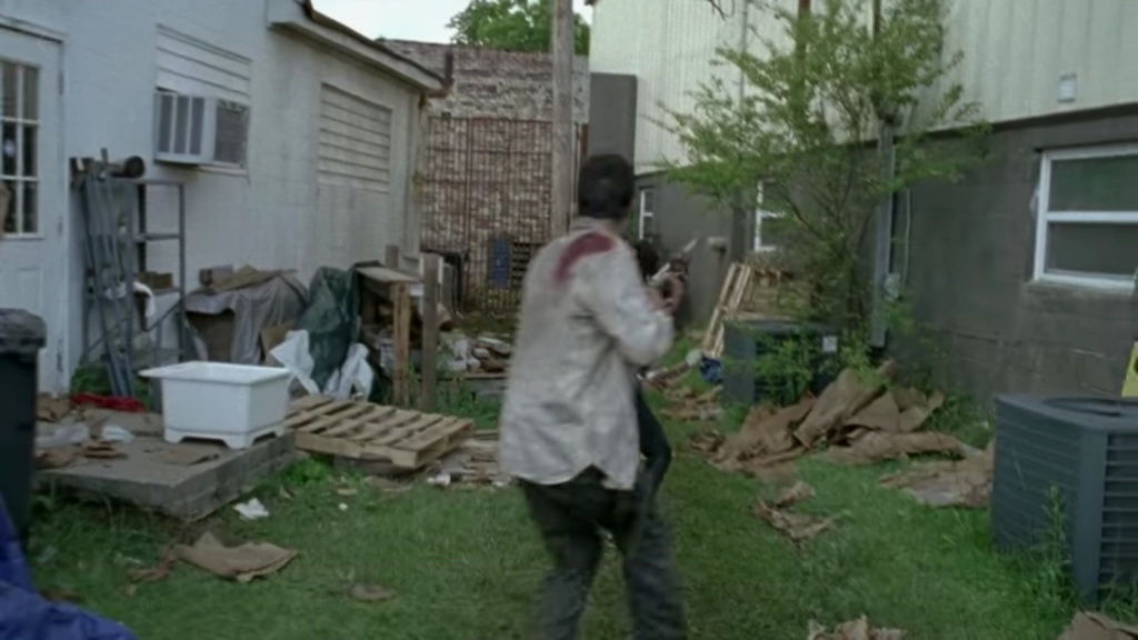 The Walking dead, storybording with Google Earth and Street View - Page 3 Aaa18