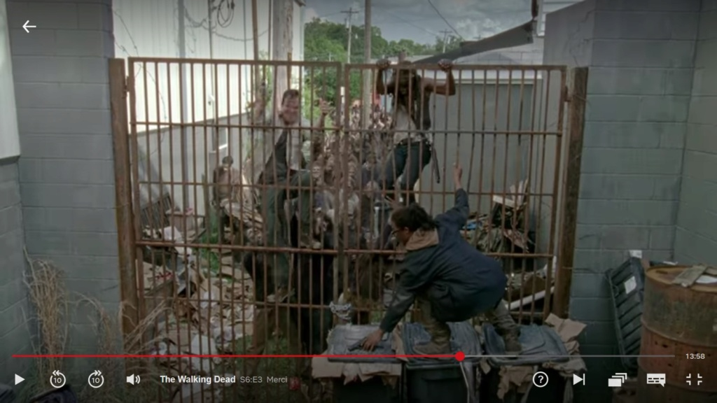 The Walking dead, storybording with Google Earth and Street View - Page 3 Aaaa13