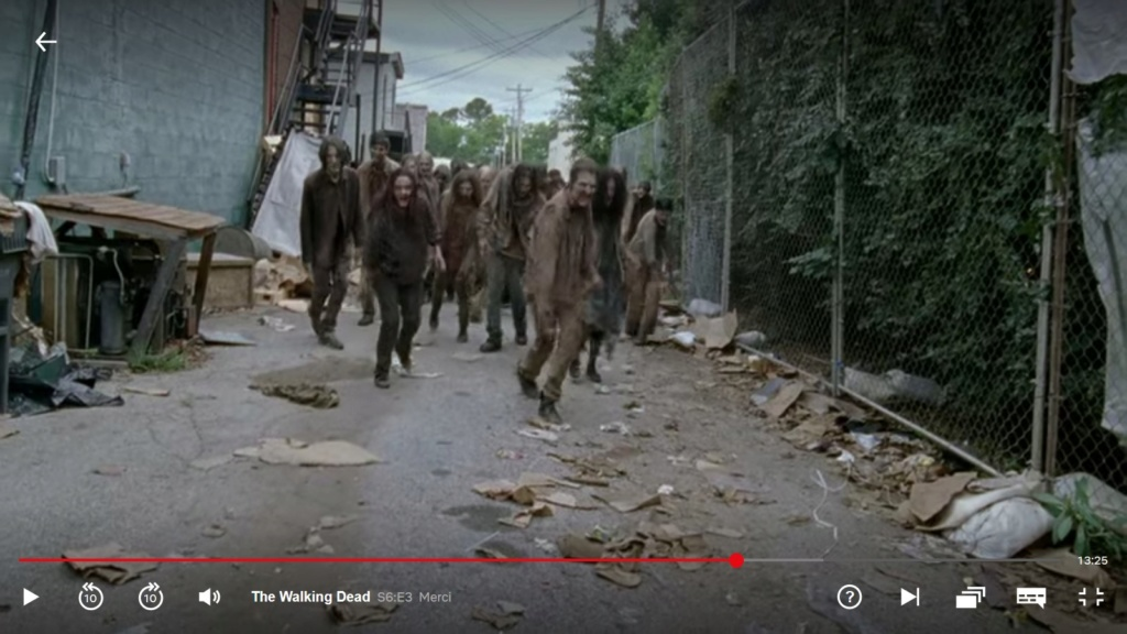 The Walking dead, storybording with Google Earth and Street View - Page 3 Aaaaa11