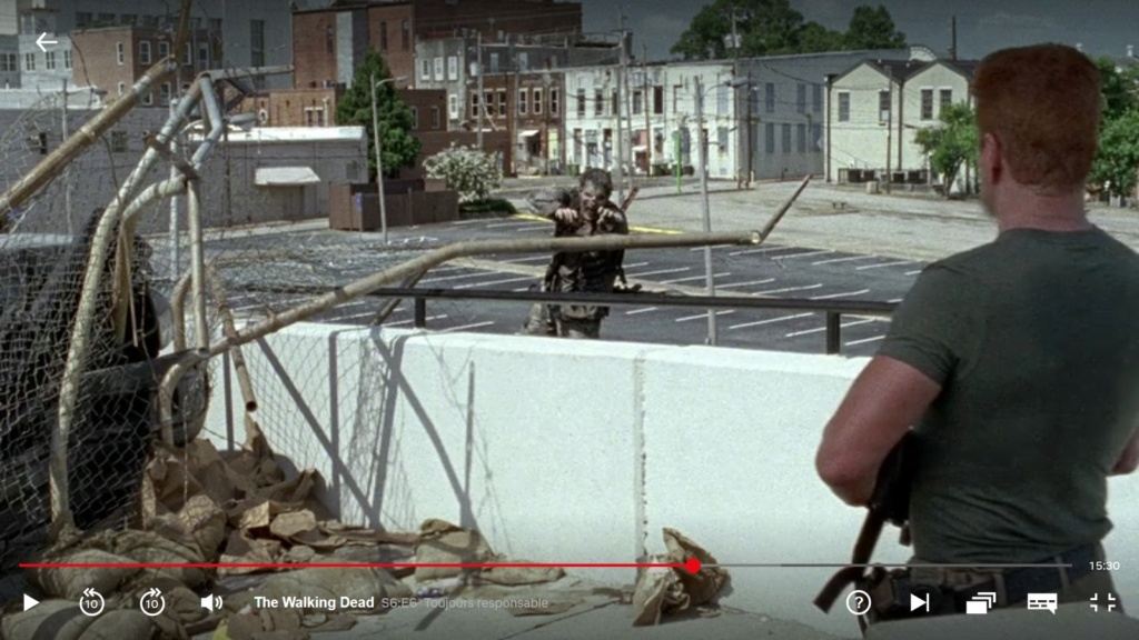 The Walking dead, storybording with Google Earth and Street View - Page 3 Aaaaa12