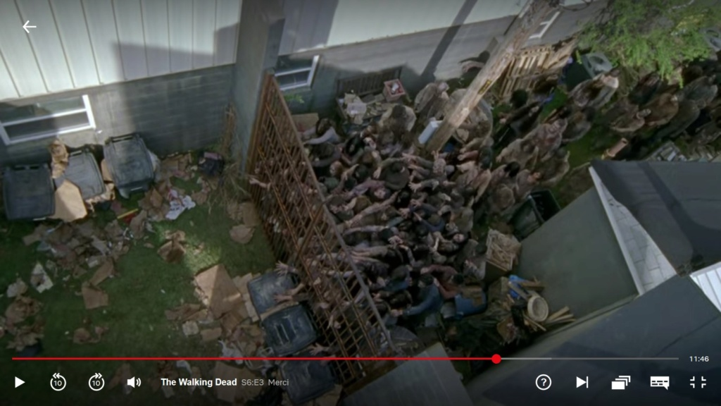 The Walking dead, storybording with Google Earth and Street View - Page 3 Aaaaaa10