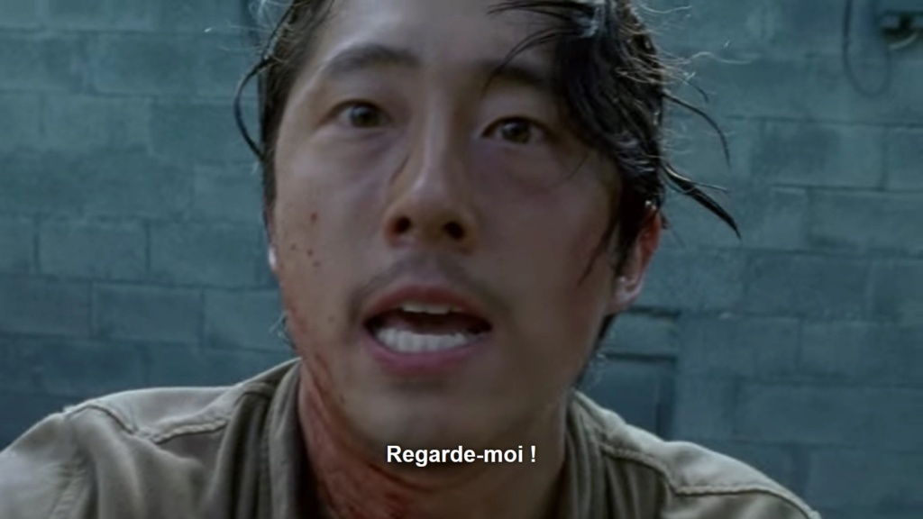 The Walking dead, storybording with Google Earth and Street View - Page 3 Aaaaaa11