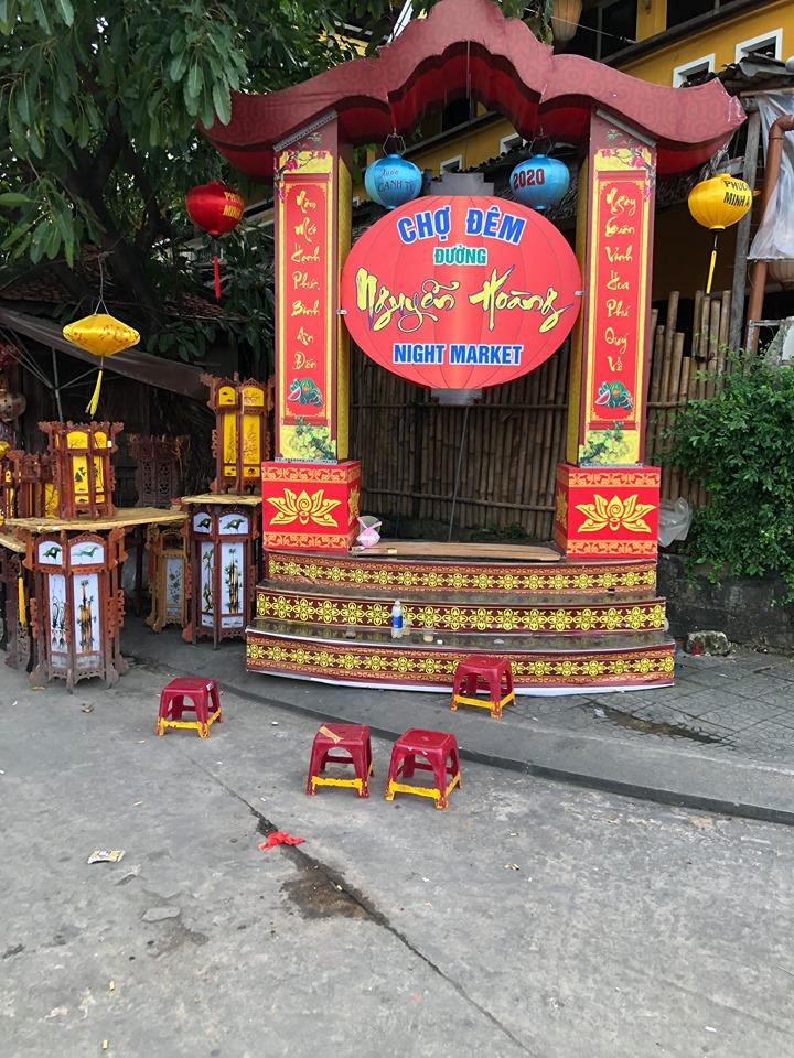 Voyages culinaires et philosophiques (suite) à Da Nang, vietnam - Page 17 B18