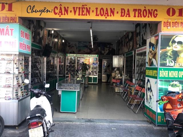 Voyages culinaires et philosophiques (suite) à Da Nang, vietnam - Page 19 B24