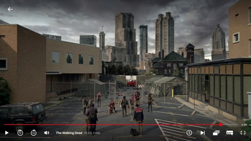 The Walking dead, storybording with Google Earth and Street View - Page 2 C19