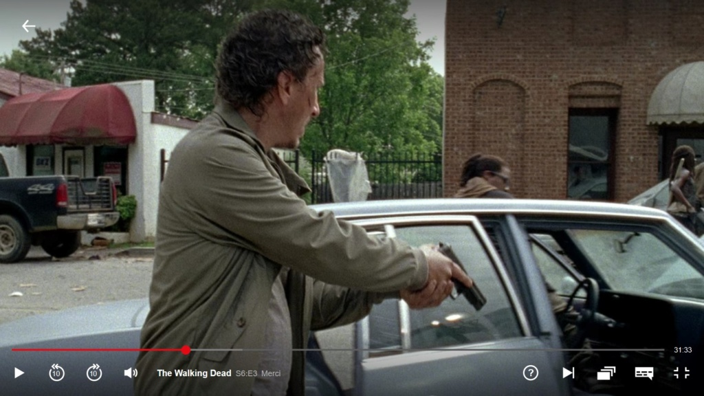 The Walking dead, storybording with Google Earth and Street View - Page 3 C22