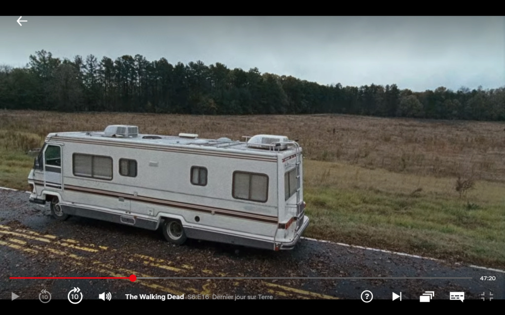 The Walking dead, storybording with Google Earth and Street View - Page 5 Captu101