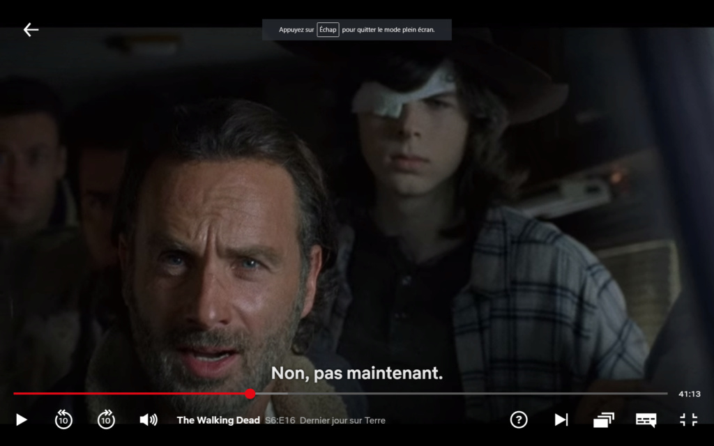 The Walking dead, storybording with Google Earth and Street View - Page 5 Captu115