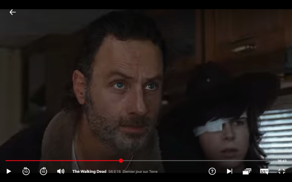 The Walking dead, storybording with Google Earth and Street View - Page 5 Captu128