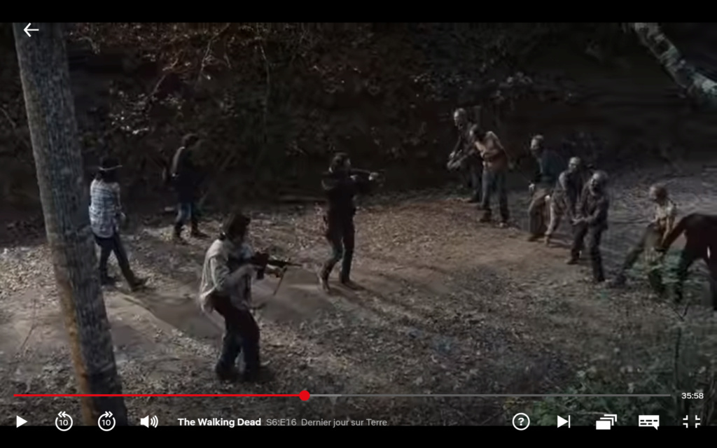 The Walking dead, storybording with Google Earth and Street View - Page 5 Captu130
