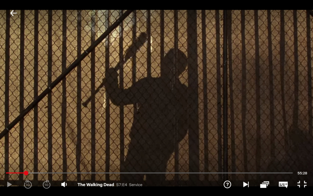 The Walking dead, storybording with Google Earth and Street View - Page 6 Captu193