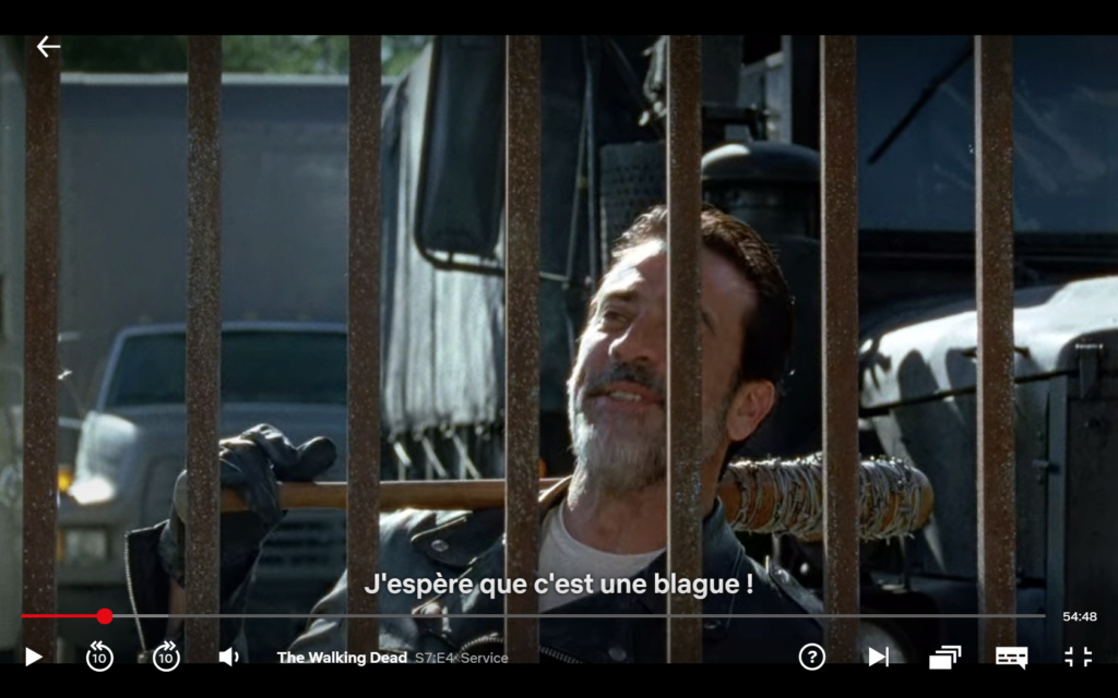 The Walking dead, storybording with Google Earth and Street View - Page 6 Captu197