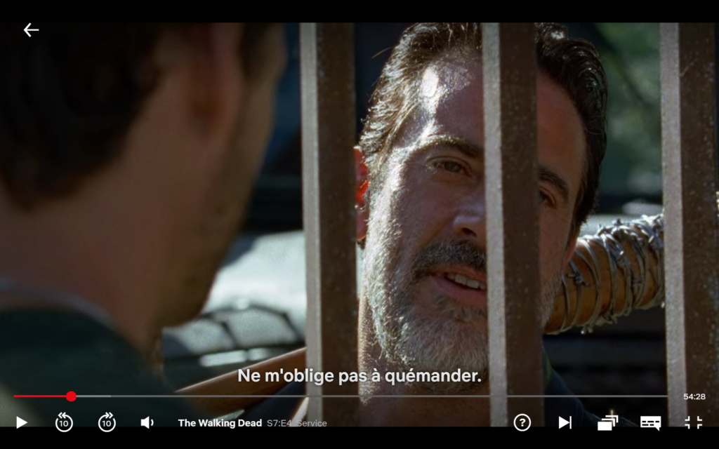 The Walking dead, storybording with Google Earth and Street View - Page 6 Captu199