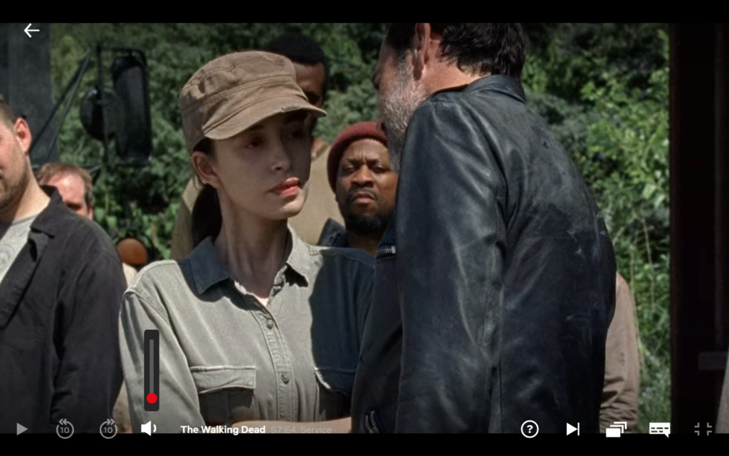 The Walking dead, storybording with Google Earth and Street View - Page 6 Captu208