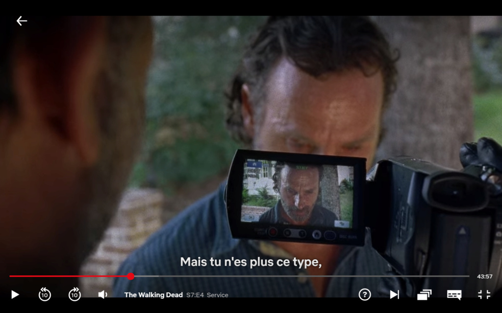 The Walking dead, storybording with Google Earth and Street View - Page 6 Captu209