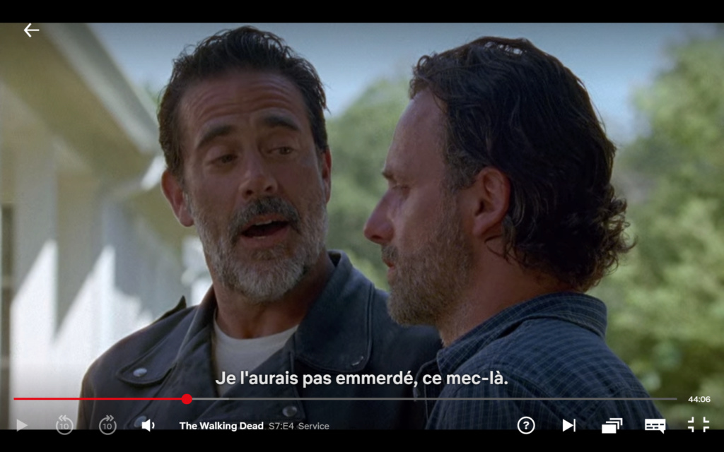 The Walking dead, storybording with Google Earth and Street View - Page 6 Captu212