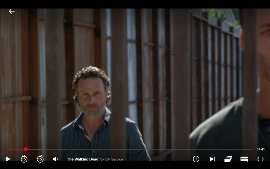 The Walking dead, storybording with Google Earth and Street View - Page 6 Captu218