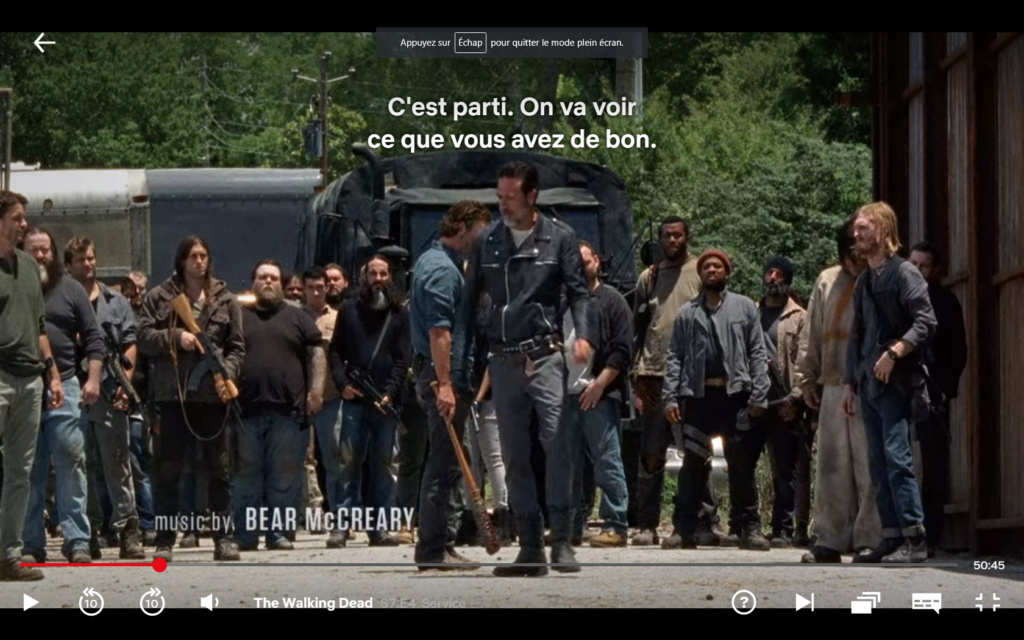 The Walking dead, storybording with Google Earth and Street View - Page 6 Captu219