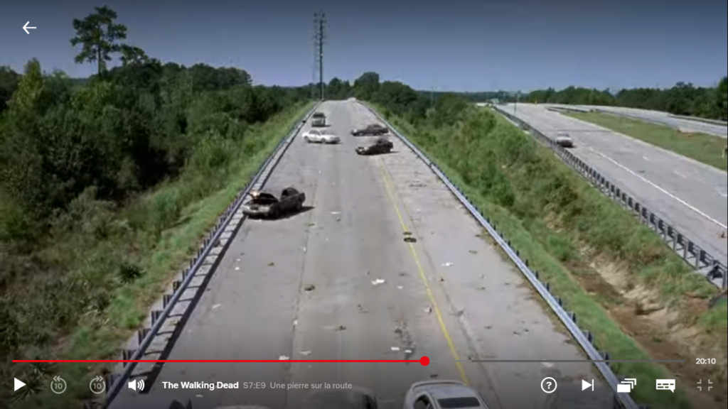 The Walking dead, storybording with Google Earth and Street View - Page 7 Captu222