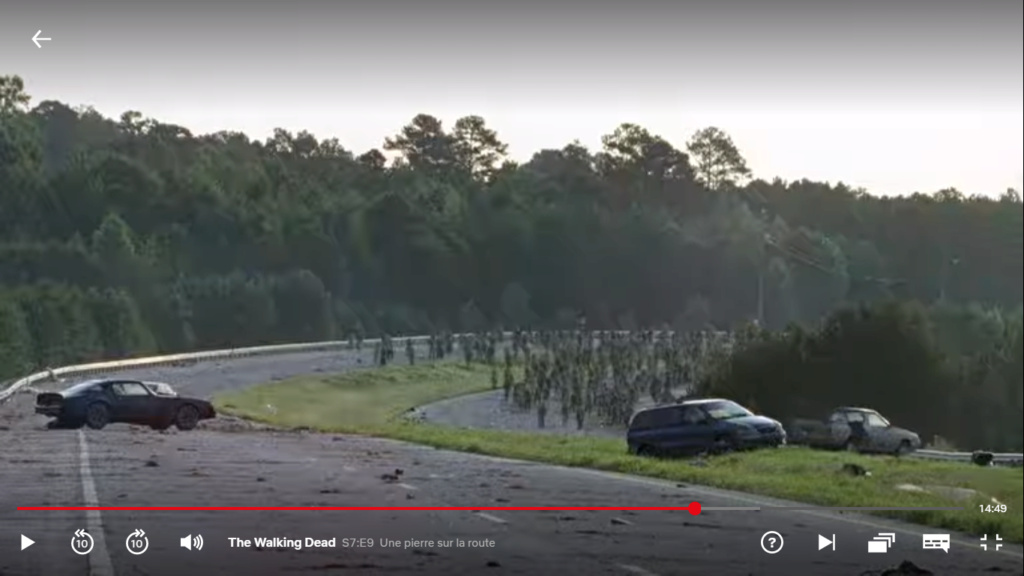 The Walking dead, storybording with Google Earth and Street View - Page 7 Captu233