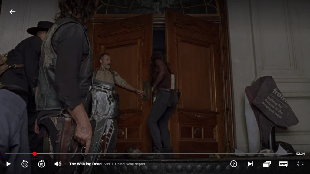 The Walking dead, storybording with Google Earth and Street View - Page 7 Captu267