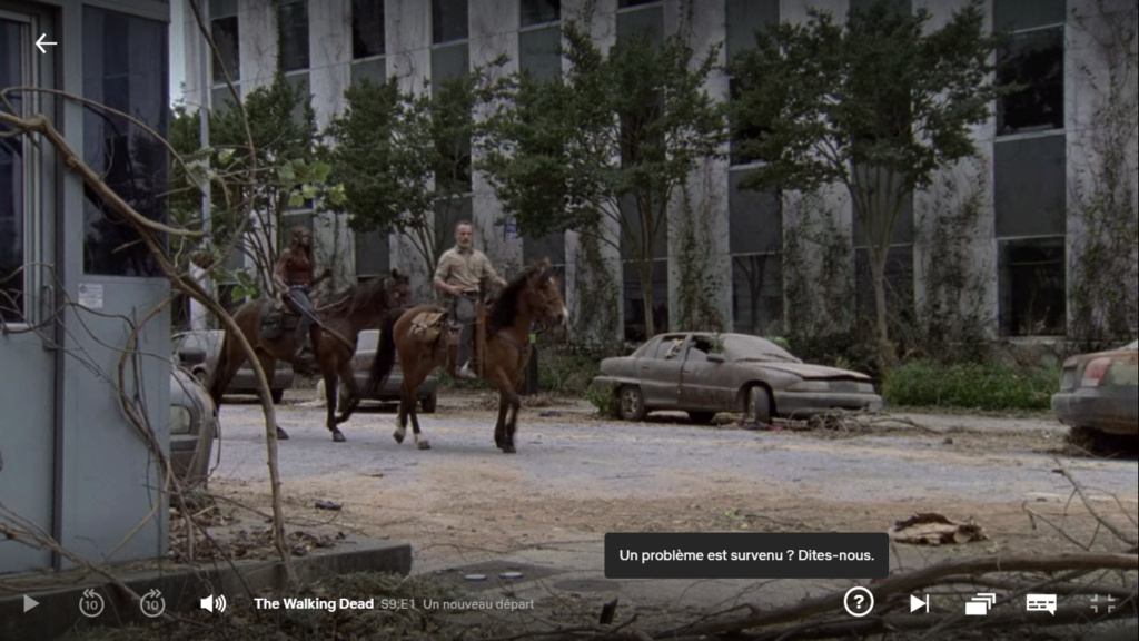 The Walking dead, storybording with Google Earth and Street View - Page 7 Captu270