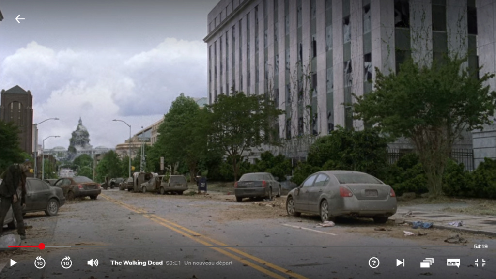 The Walking dead, storybording with Google Earth and Street View - Page 7 Captu275