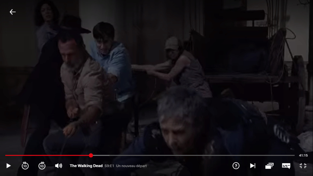 The Walking dead, storybording with Google Earth and Street View - Page 7 Captu295