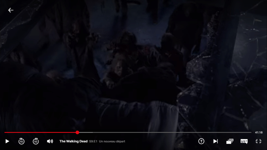 The Walking dead, storybording with Google Earth and Street View - Page 7 Captu296