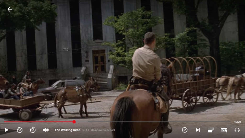 The Walking dead, storybording with Google Earth and Street View - Page 7 Captu302