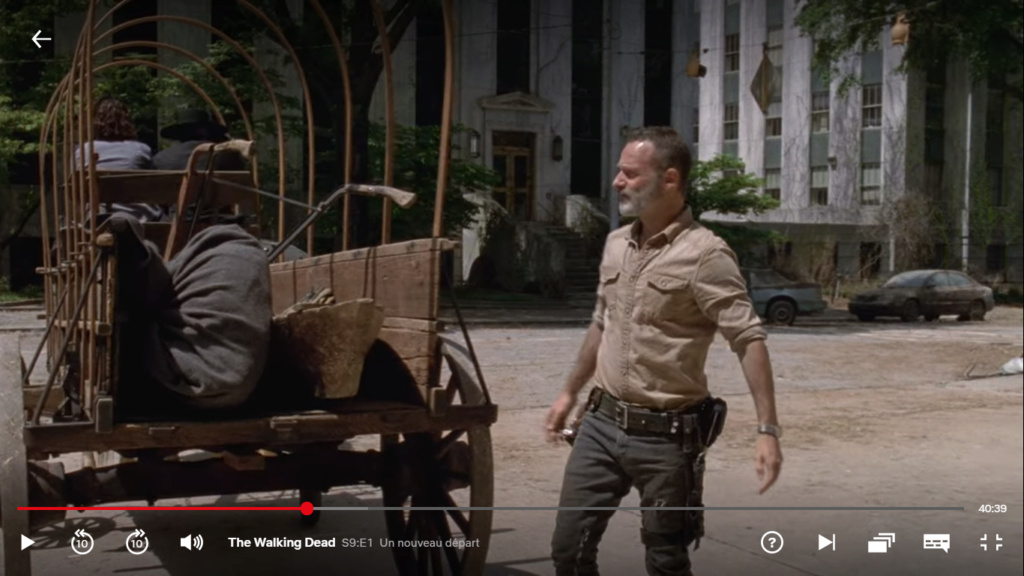 The Walking dead, storybording with Google Earth and Street View - Page 7 Captu303